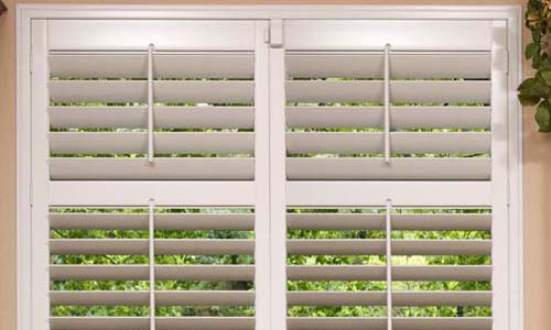 Buying Guide For Plantation Shutters For Tropical Kitchen ...